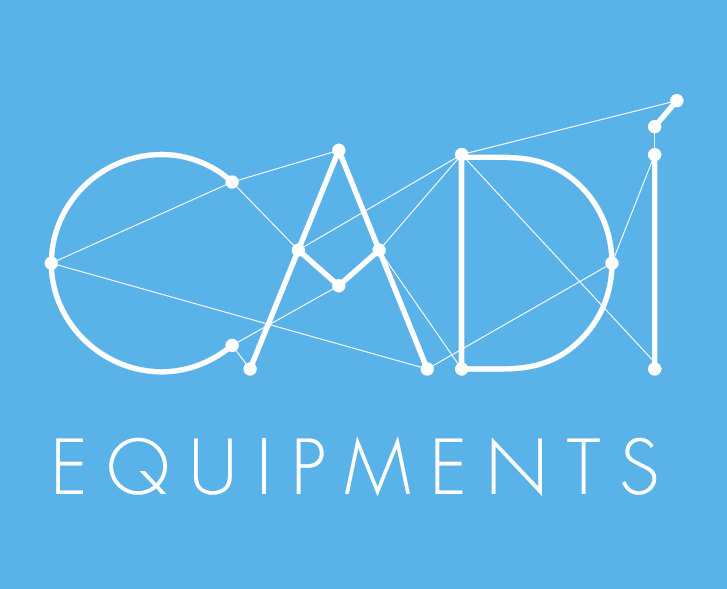 Cadí Equipments