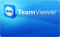 TeamViewerQS Windows